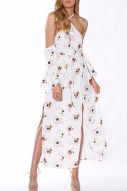 Pasduchas Stevie Floral Maxi - Product Mini Image
