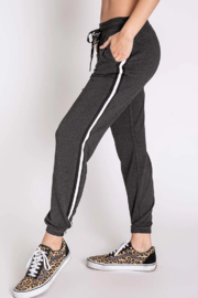 PJ Salvage Passenger pants - Product Mini Image