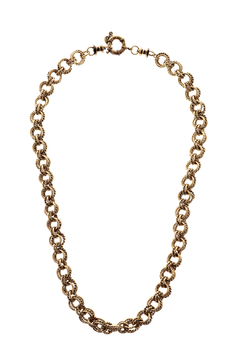 Passiana Gia Chain Necklace - Product List Image