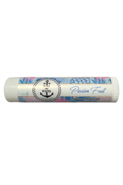 Soap and Water Newport PASSION FRUIT LIP BUTTER SPF15 - Product Mini Image