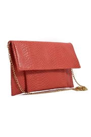 Klutch Passport Clutch - Product Mini Image