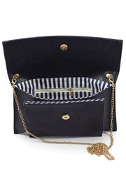 Klutch Passport Clutch - Side cropped