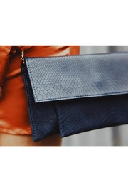 Klutch Passport Clutch - Other