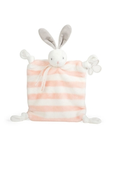 Kaloo Pastel Bunny Lovey - Product List Image
