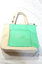 Fine N Funky Pastel-Tone Everyday Totes - Front cropped