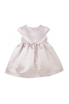 Patachou Pale Pink Dress - Product List Image