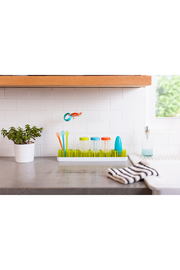 boon by Tomy Patch Drying Rack - Other