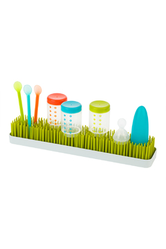 boon by Tomy Patch Drying Rack - Alternate List Image