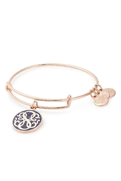 Alex and Ani Path Of Life - Product List Image