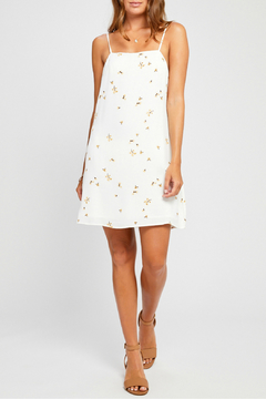 Gentle Fawn Patricia Rosebud Dress - Product List Image