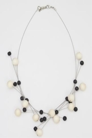 Patricia's Presents Artistic Stick Neckpiece - Product Mini Image