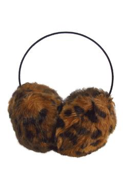 Patricia's Presents Earmuffs - Product List Image