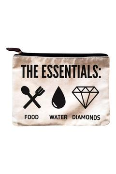 Patricia's Presents The Essentials Carryall - Alternate List Image
