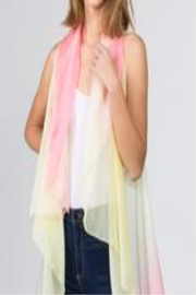 Patricia's Presents Wispy Vest - Product Mini Image