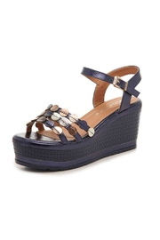 Spring Step  Patrizia Opal Sandals - Product Mini Image