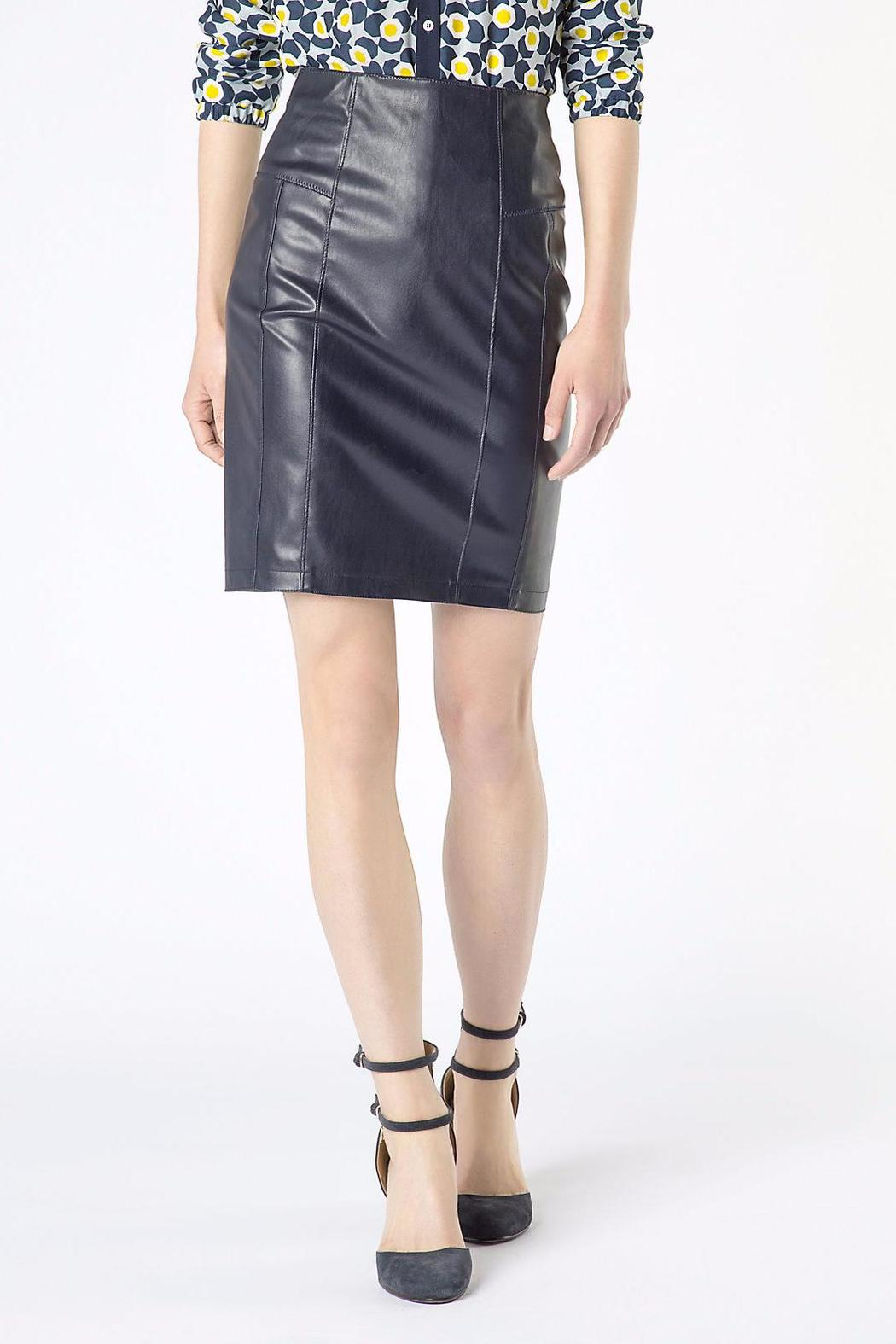 patrizia pepe pencil skirt from netherlands by no56