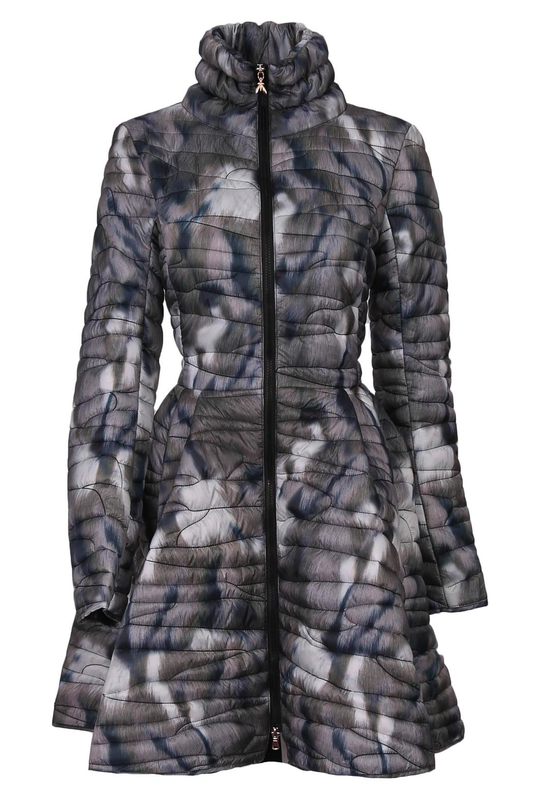 d521e12903 Patrizia Pepe Quilted Down Jacket from East Ridling of Yorkshire by ...