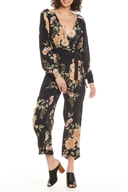 Patrons of Peace New Romance Jumpsuit - Product Mini Image