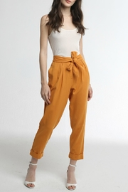 Patrons of Peace Show Off Trousers - Product Mini Image
