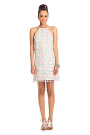 Trina Turk Patsy Dress - Product Mini Image
