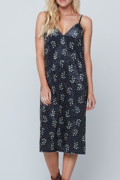 4b1a55a49d4 ... Knot Sisters Patsy Dress - Product List Image