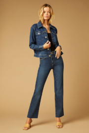 DL1961 Patti Seaborn - Front cropped