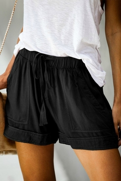 Shoptiques Product: PATTI SHORT