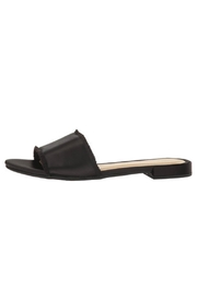 Chinese Laundry Pattie Slide-on Sandal - Product Mini Image