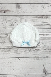 paty Beanie Cap - Product Mini Image