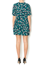 Paul and Joe Sister Paquita Dress - Side cropped