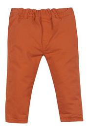 Paul Smith Nallen Pants - Front cropped