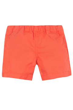 Paul Smith Naltrey Shorts - Alternate List Image