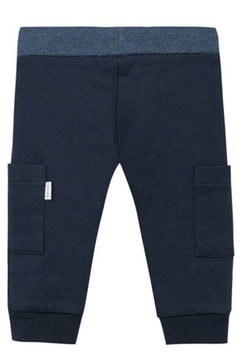 Paul Smith Naod Pant - Alternate List Image