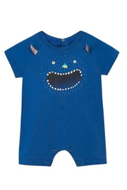 Paul Smith Narrison Monster Outfit - Product Mini Image