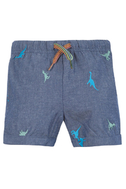 Paul Smith Nemo Bermudas - Product Mini Image