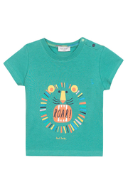 Paul Smith Nils Roar Shirt - Product Mini Image