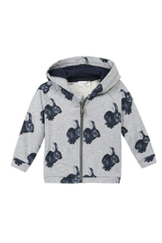 Paul Smith Nougat Bunny Sweatshirt - Product Mini Image