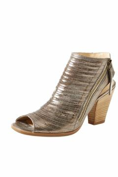 Paul Green Cayanne Bootie - Product List Image