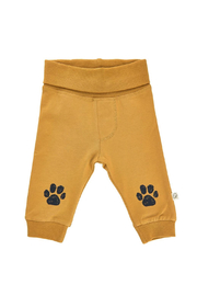 Minymo Paw Paw Pants - Front cropped