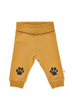 Shoptiques Product: Paw Paw Pants