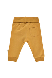 Minymo Paw Paw Pants - Front full body