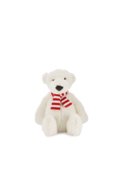 Jellycat PAX POLAR BEAR-MEDIUM - Product Mini Image