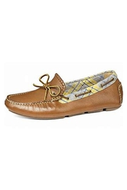 Jack Rogers Paxton Summer Loafer - Product Mini Image