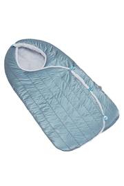 Paz Rodriguez Woven Baby Cocoon (Sierra) - Product Mini Image