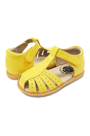 Livie & Luca Paz Sandals - Front cropped