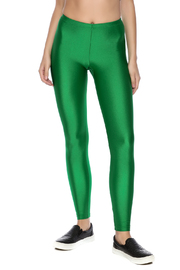 PCP Clothing Shinny Yoga Legging - Product Mini Image
