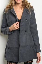 HAVE Pea Coat - Product Mini Image