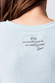 Peace Love World Athena Comfy Top - Other