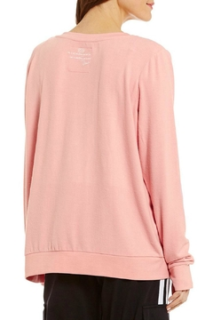 Shoptiques Product: Sunday Comfy Sweatshirt