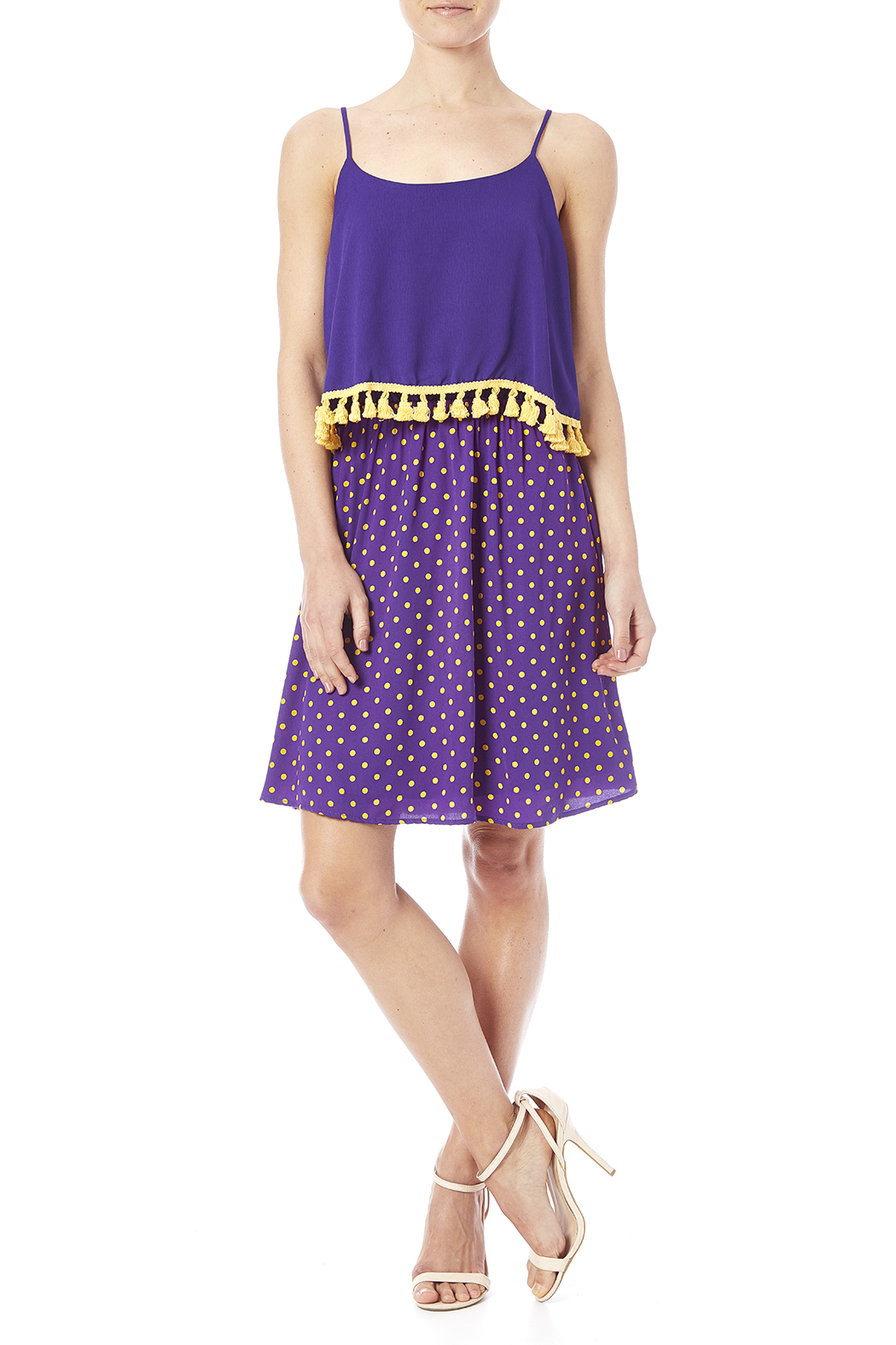 California clothing boutiques online
